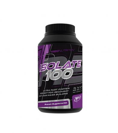 Trec Isolate 100 - 750g