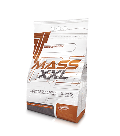 Trec Mass XXL - 3kg