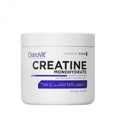 Ostrovit Creatine - 300g
