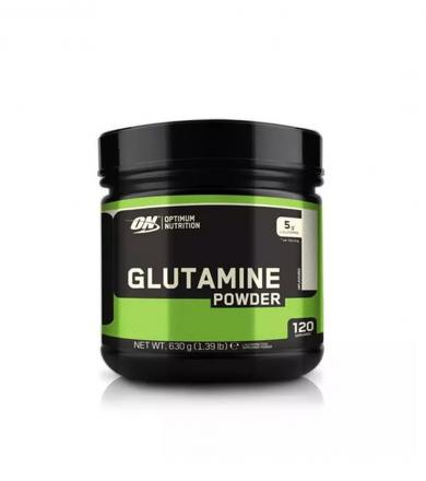 ON Glutamine Powder - 630g