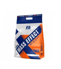 FA Nutrition Xtreme Mass Effect - 5kg
