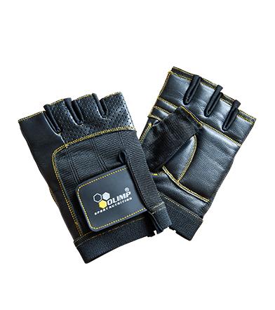 Olimp Rękawice ONE+