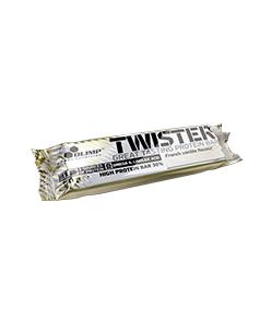 Olimp Baton TWISTER - 60g