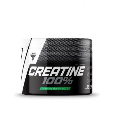Trec Creatine 100% - 300g