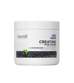 Ostrovit Five Stars Creatine - 300g