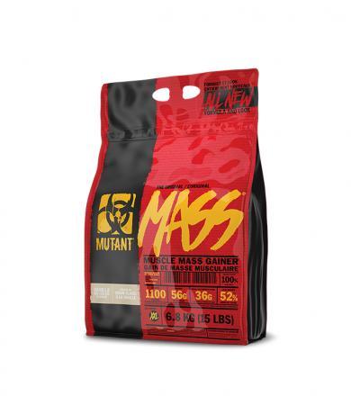 PVL Mutant Mass New - 6800 g
