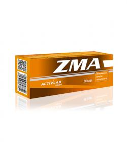 Activlab ZMA - 60kaps.
