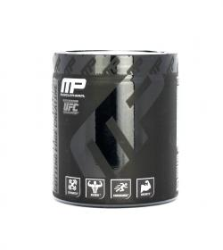 MusclePharm Creatine BLACK - 202g