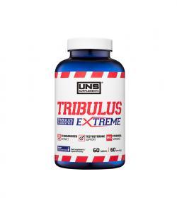 UNS Tribulus Extreme - 60kaps.