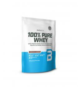 BioTech 100% Pure Whey - 1000g