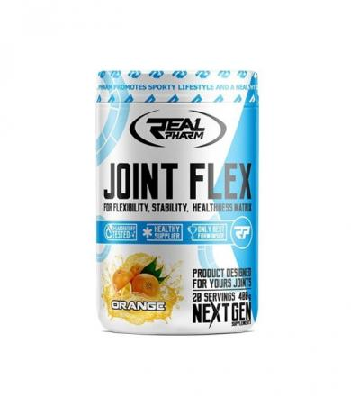 Real Pharm Joint Flex - 400g