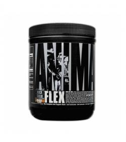 Universal Animal Flex Powder - 381g