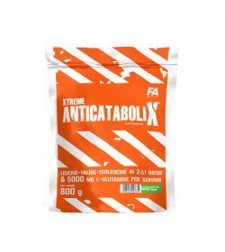 FA Nutrition Xtreme Anticatabolix - 800g
