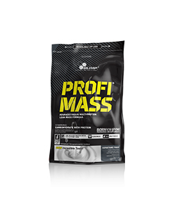 Olimp Profi Mass - 1000g