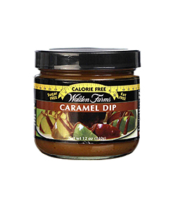 Walden Farms Dips for Fruit - 340g