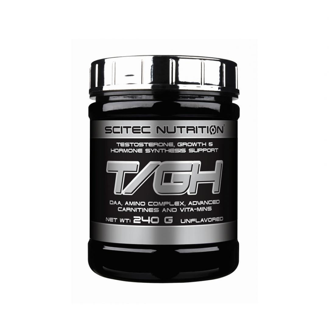 Scitec T/GH - 300g