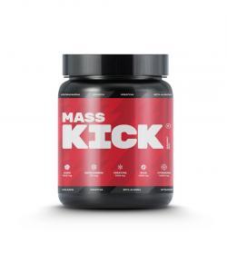 Mass KICK - 750g