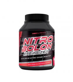 Trec Nitrobolon Energizer - 1100g