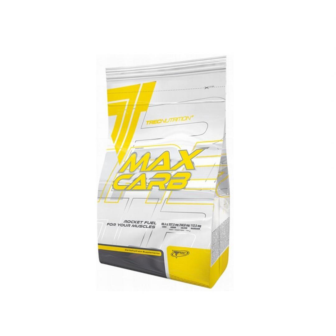 Trec Max Carb - 3kg