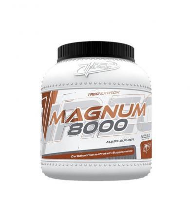 Trec Magnum 8000 - 1,6kg
