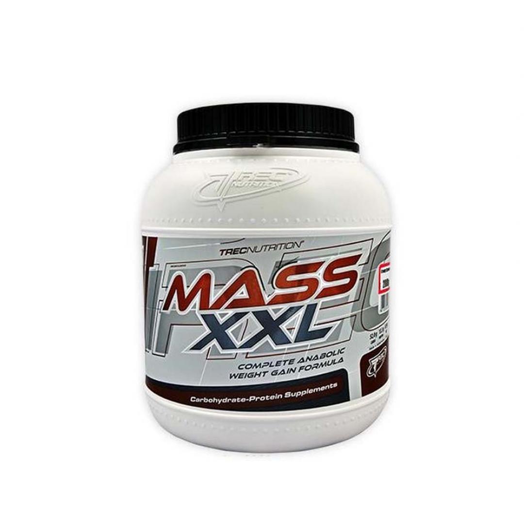 Trec Mass XXL - 2kg