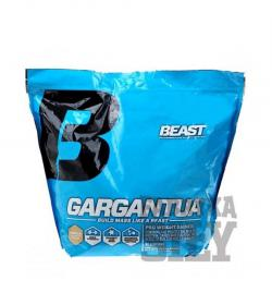 Beast Nutrition Gargantua - 4670g