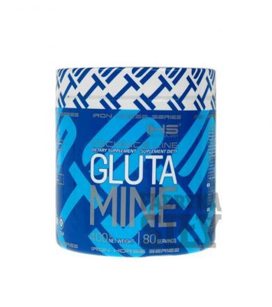 IHS Glutamine - 400 g