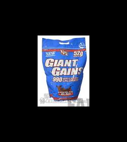 VPX Giant Gains - 4,54kg