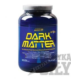 MHP Dark Matter - 1200g