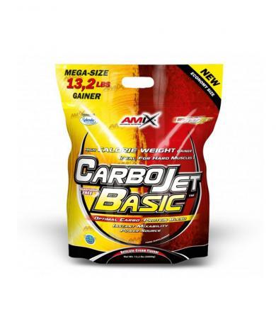 Amix CarboJet Basic - 6kg