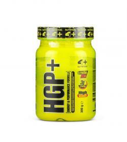 4+ Nutrition HGP+ - 300g