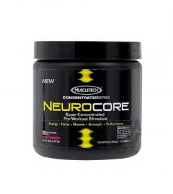 MuscleTech NeuroCore - 212g
