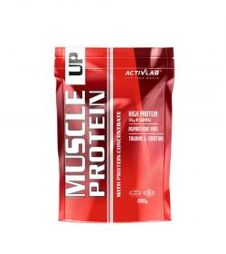 Activlab Muscle UP Professional - 2000g