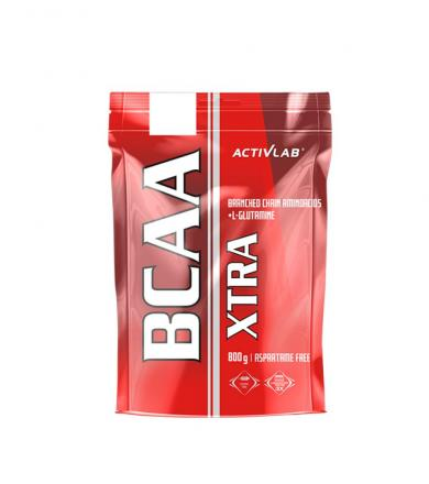 Activlab BCAA Xtra - 800g