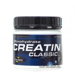 Vitalmax Monohydrate Creatin Classic - 100g