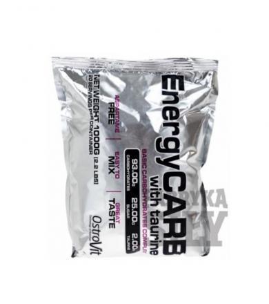 Ostrovit ENERGYCARB - 1000g