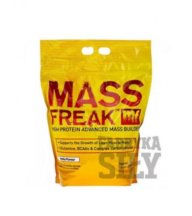 PharmaFreak Mass Freak - 5,45kg