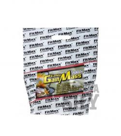 FitMax Easy Gain Mass - 1000 g