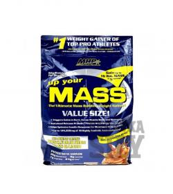 MHP Up Your Mass - 4536g