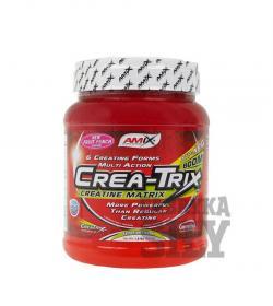Amix Crea-Trix - 824g
