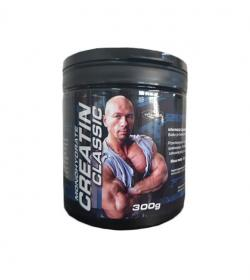 Vitalmax Monohydrate Creatin Classic - 300g