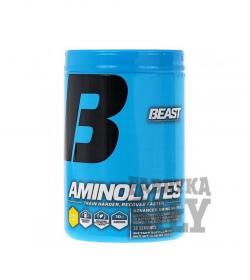 Beast Nutrition Aminolytes - 412g