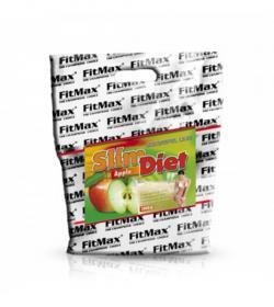 FitMax Slim Diet - 2000g