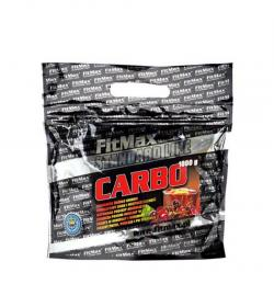 FitMax Carbo - 1kg