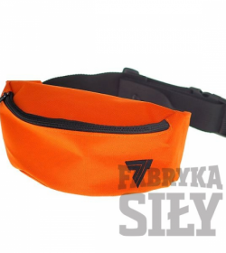 Trec Wear Saszetka Orange - 1 szt.