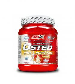 Amix Osteo Ultra JointDrink - 600g