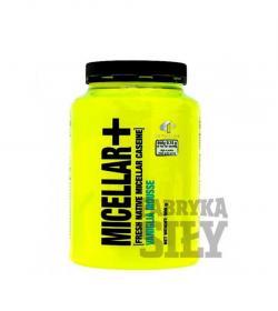4+ Nutrition Micellar+ - 900g
