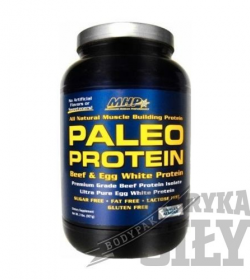 MHP Paleo Protein - 823g