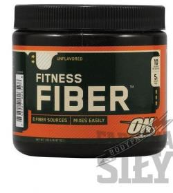 Optimum Nutrition Fitness Fiber - 195g