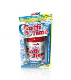 Amix CoffiTime BOX - 90kaps.